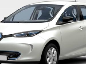 Renault ZOE Life R240**210€ PAR MOIS SANS APPORT**