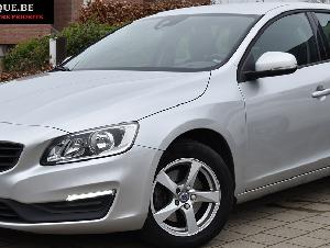 Volvo V60 2.0 D2***EURO6***243€ PAR MOIS SANS ACOMPTE*