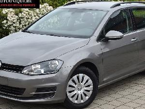 Volkswagen Golf Variant 1.6 CR TDi * Euro 6 *214€ PAR MOIS SANS ACOMPTE**