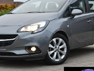 Opel Corsa 1.4i*66KW*EURO 6**186€ PAR MOIS SANS ACOMPTE