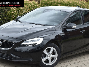 Volvo V40 2.0 D2 *EURO 6b**230€ PAR MOIS SANS ACOMPTE**