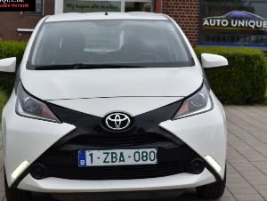 Mitsubishi Outlander 2.2 DI-D 2WD Intense**226€ P/MOIS SANS ACOMPTE*