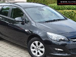 Opel Astra 1.6 CDTi *EURO 6**189€ PAR MOIS SANS ACOMPTE