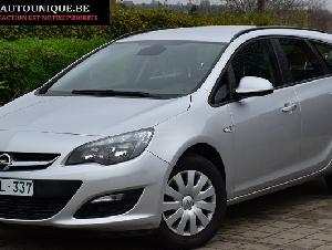 Opel Astra 1.6 CDTi **EURO 6*184€ PAR MOIS SANS ACOMPTE**